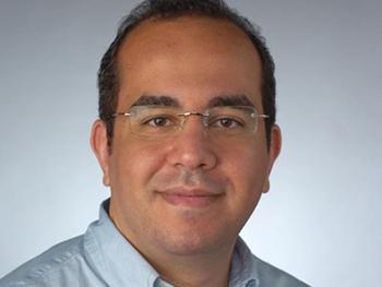 Ahmed Abdel Meguid