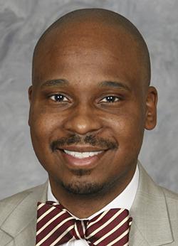 Bryant T. Marks Sr.