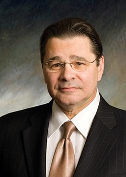 Daniel D'Aniello