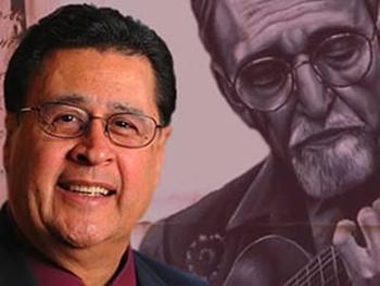 Gilberto Cárdenas
