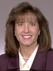 Kristen Jones Kolod