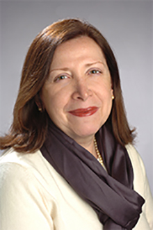 Maria Minniti
