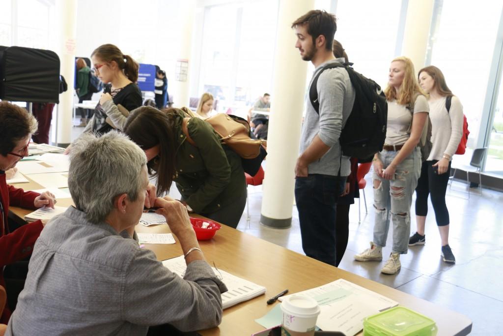 student-voting2
