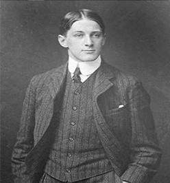 William O. Dapping