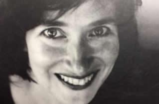 Lucia Perillo