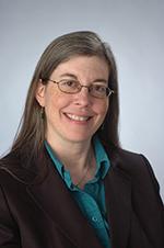 Diane Wiener