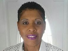 Marsha C. Senior