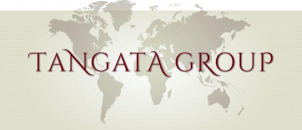 Tangata Group