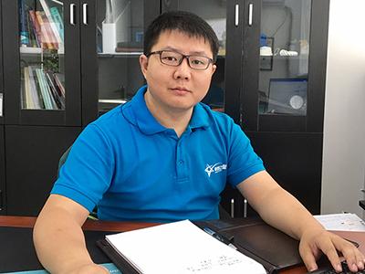 Xiao Fan Luo