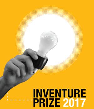 ACC Inventure Poster