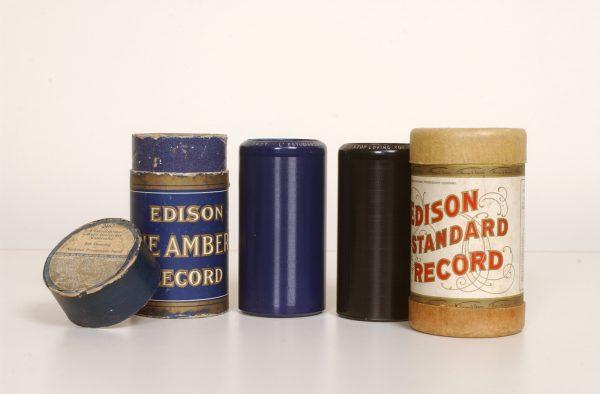 Cylinder group shot three