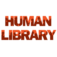 Human-Library