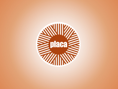 PLACA--Program on Latin America and the Caribbean