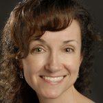 Suzanne Guiod