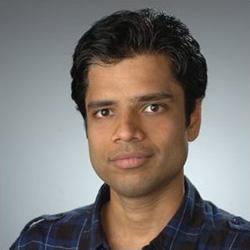 Pranav-Soman-Edited