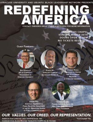 REDEFINING AMERICAposter.pdf.new1