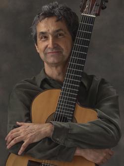 Ricardo Peixoto