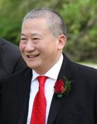 Pinyuen Chen