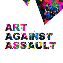 Art against assault
