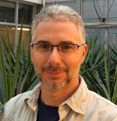 David Althoff