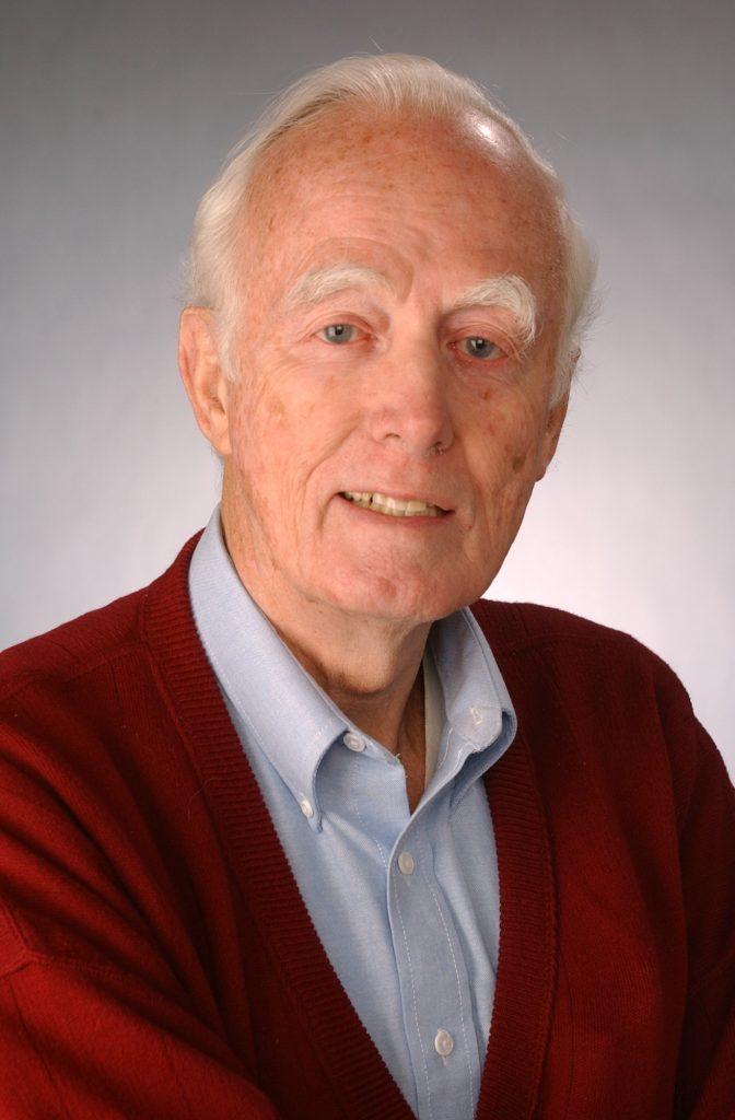 Ralph Ketcham