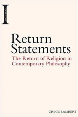 return_statements