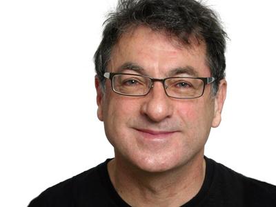 Mark Bowick