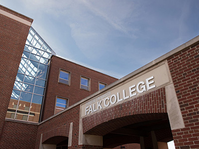 Falk College