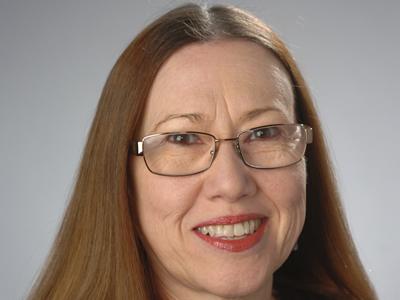 Myrna García-Calderón