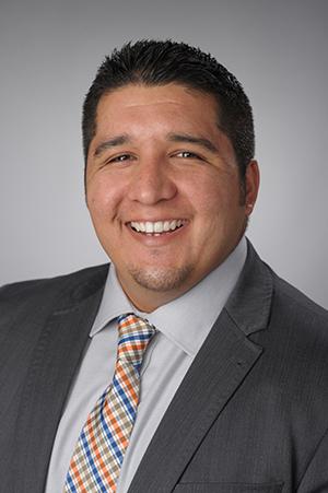 Adrian Prieto