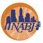nabj-logo-1