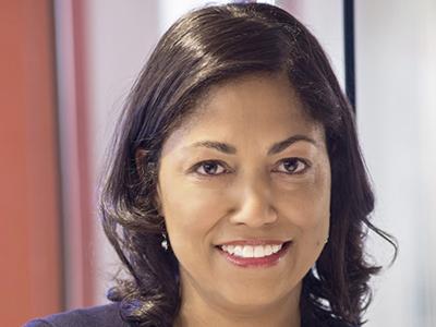 Colline Hernandez-Ayala