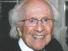 Frederick Marvin