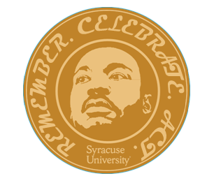 MLK Celebration NEW LOGO AS OF 2018