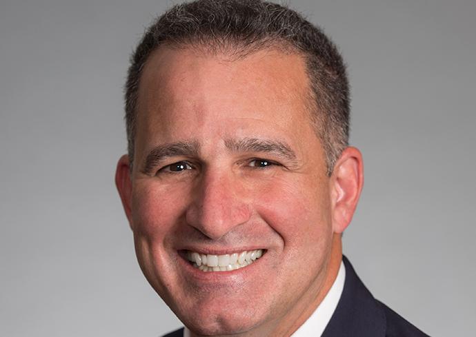 Michael Frasciello