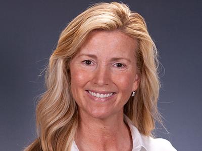 Kelly Seubert