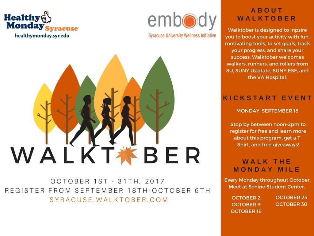 WALTOBER FINAL FLYER 1