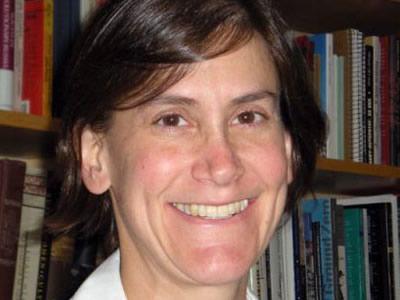 Lisa Kirschenbaum