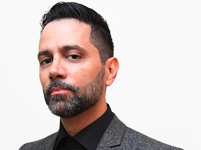 Edgardo Miranda-Rodriguez