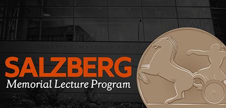 Salzberg Banner