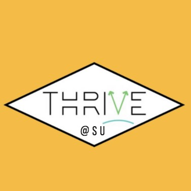 Thrive at SU