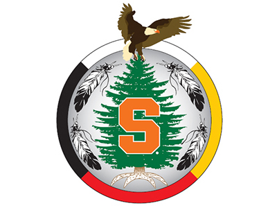 Logo of the Native Student Program