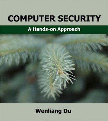 Du book cover
