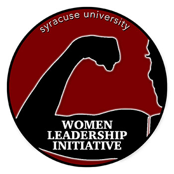 Women's Leadership Initiative logo