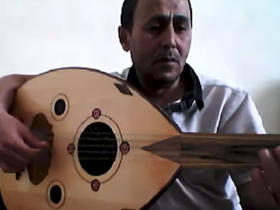 ahmad_alkhef