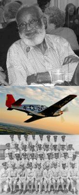 Albert Gaines 3 photos
