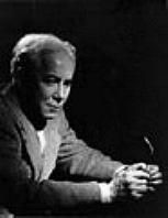 Lorimer W. Rich
