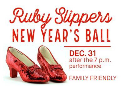 rubyslippersball400x300