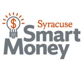 smart money2