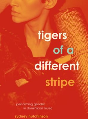 tigers_different_stripe_dustjacket